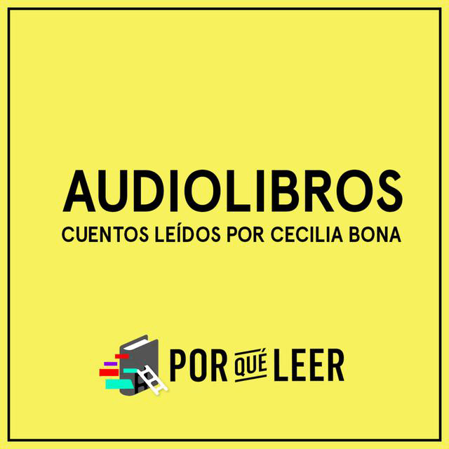 Audiolibros por qué leer podcast
