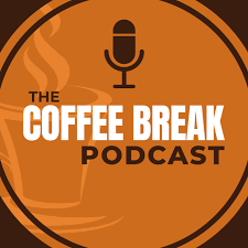 Coffe break: Señal y Ruido podcast