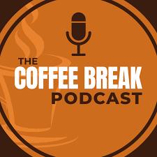 Coffe break: Señal y Ruido podcast