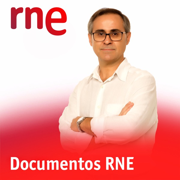 Documentos RNE podcast