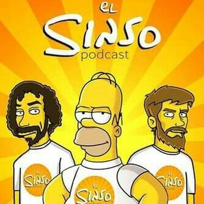 El sinso Podcast podcast