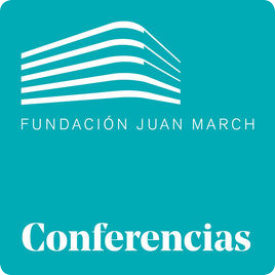 Los podcast de la Fundación March