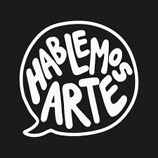 HablemosArte podcast