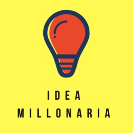 Idea Millonaria