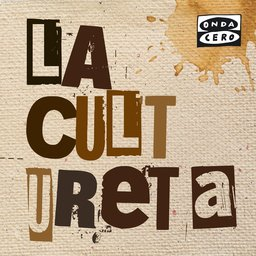 La cultureta podcast