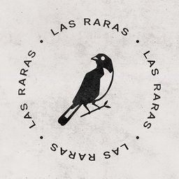 Las Raras podcast