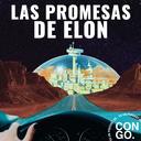 Las promesas de Elon