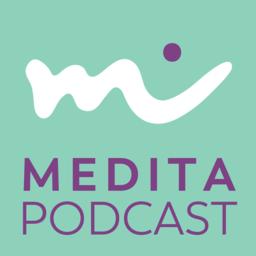 Medita Podcast podcast