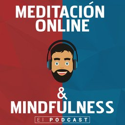 Meditación Online y Mindfulness