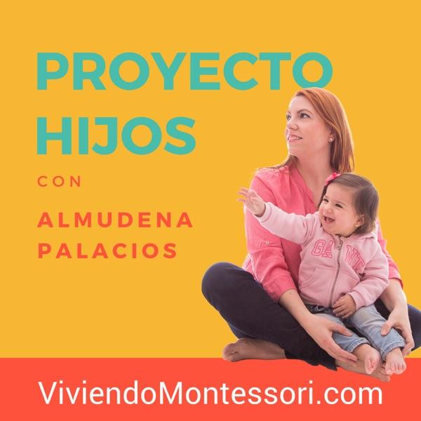 Proyecto Hijos