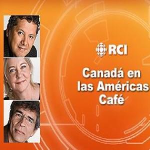 RCI | Español : Canadá en las Américas Café