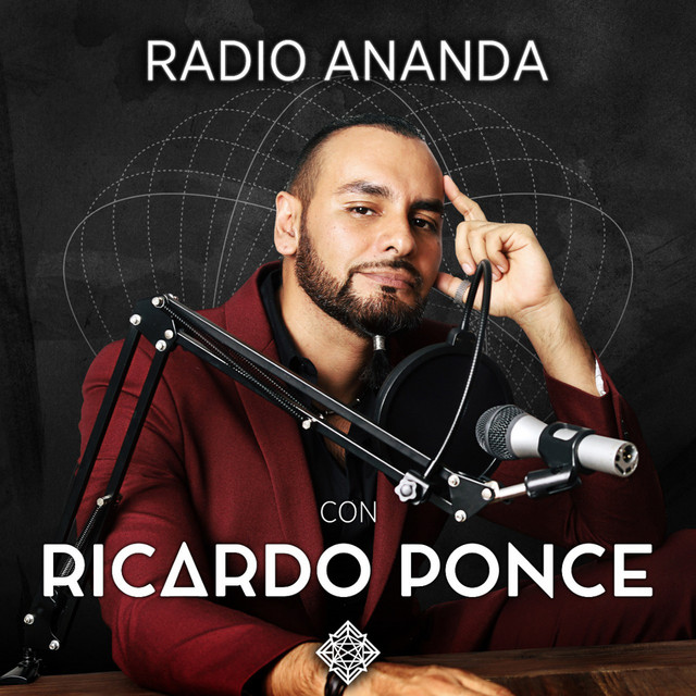 Radio Ananda podcast