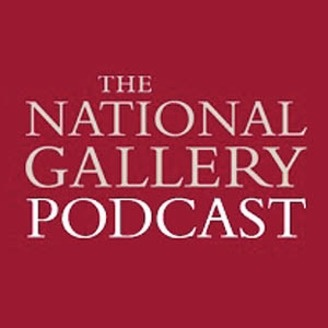 The National Gallery Podcasts