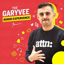 GaryVee en español