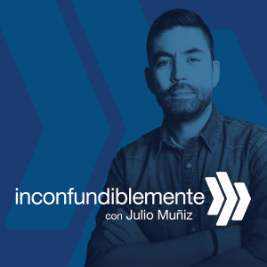 InconfundibleMENTE podcast