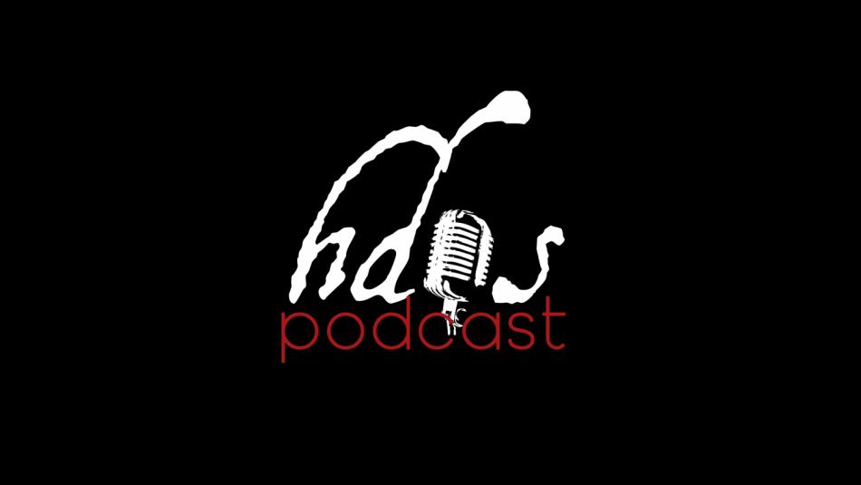 Historiados podcast