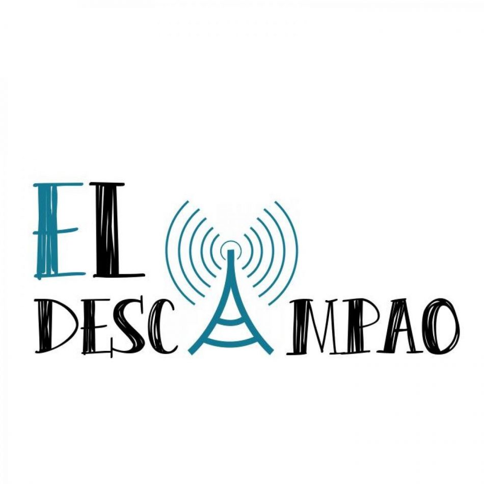 El descampao podcast