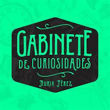 Gabinete de curiosidades podcast
