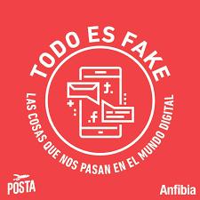Todo es fake