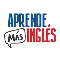 Aprende Más Inglés podcast