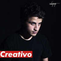 CREATIVO podcast