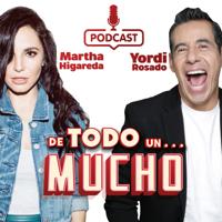 De Todo Un Mucho podcast