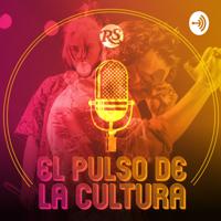 El pulso de la cultura podcast