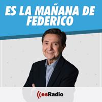 Es la Mañana de Federico podcast