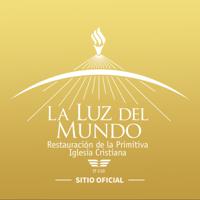 Iglesia La Luz del Mundo - Ortodoxia