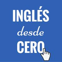 Inglés desde cero podcast