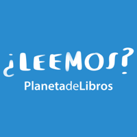 ¿Leemos? podcast