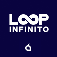 Loop Infinito (by Applesfera) podcast