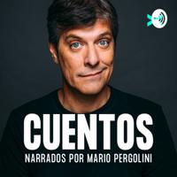 Los cuentos de Mario Pergolini
