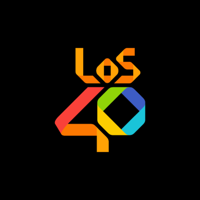 LOS40 podcast
