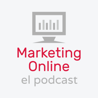 Marketing Online podcast