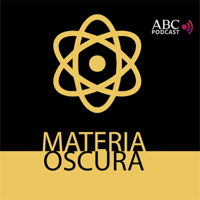 Materia Oscura podcast