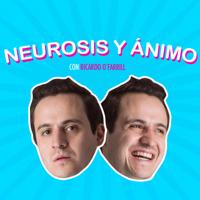 Neurosis y Ánimo podcast