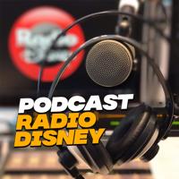Nueva Música podcast