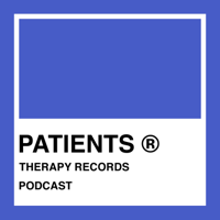 Patients podcast
