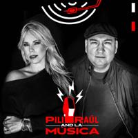 Pili, Raul and La Musica