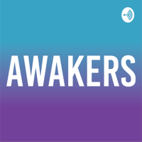 Podcast Awakers