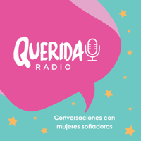 QUERIDA Radio