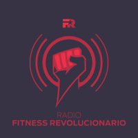 Radio Fitness Revolucionario podcast