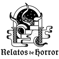 Relatos De Horror (Historias De Terror) podcast