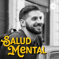 Salud Mental por Dr. Alan Disavia podcast