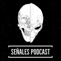 Señales Podcast podcast