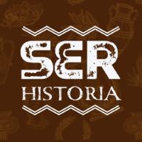 SER Historia podcast