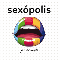Sexópolis podcast