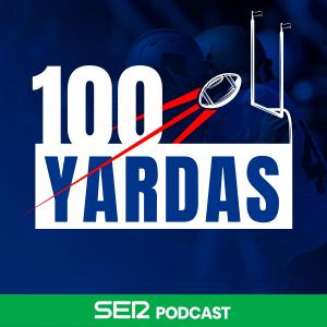 100 Yardas