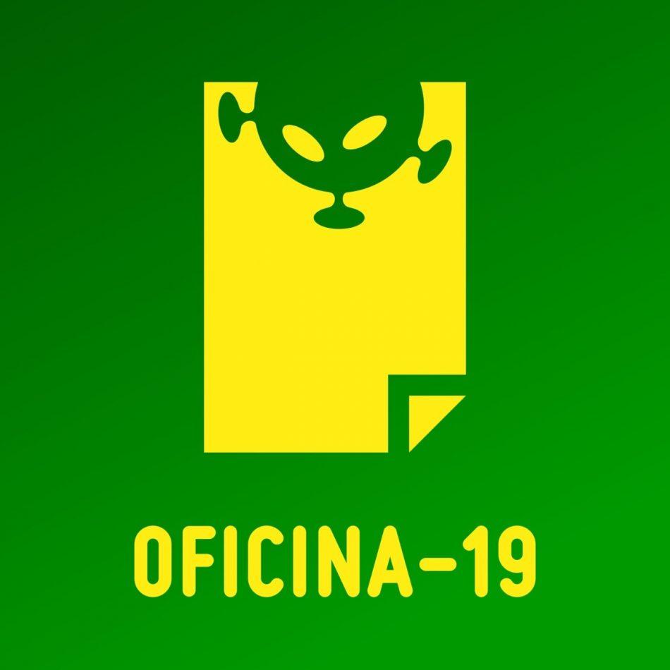 Oficina-19